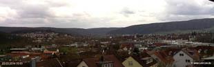lohr-webcam-23-03-2014-15:00