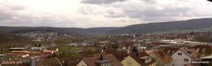 lohr-webcam-23-03-2014-15:10