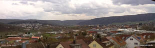 lohr-webcam-23-03-2014-15:20