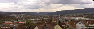 lohr-webcam-23-03-2014-15:30