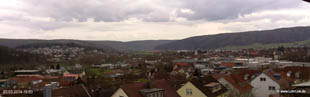 lohr-webcam-23-03-2014-15:50