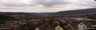 lohr-webcam-23-03-2014-16:00