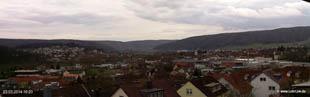 lohr-webcam-23-03-2014-16:20