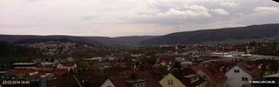 lohr-webcam-23-03-2014-16:40