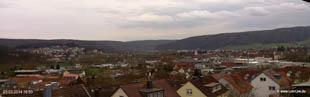 lohr-webcam-23-03-2014-16:50