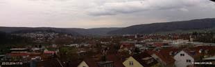 lohr-webcam-23-03-2014-17:10