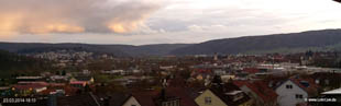 lohr-webcam-23-03-2014-18:10