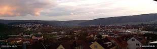 lohr-webcam-23-03-2014-18:20