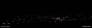 lohr-webcam-23-03-2014-23:50