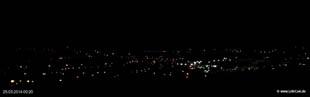 lohr-webcam-25-03-2014-00:20