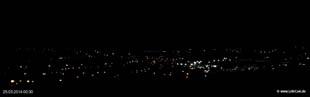 lohr-webcam-25-03-2014-00:30