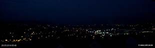 lohr-webcam-25-03-2014-05:40
