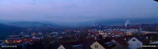 lohr-webcam-25-03-2014-06:00