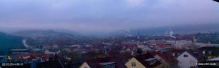 lohr-webcam-25-03-2014-06:10