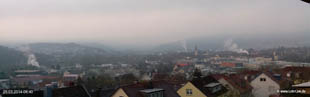 lohr-webcam-25-03-2014-06:40