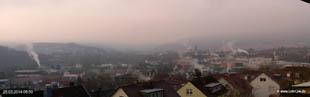lohr-webcam-25-03-2014-06:50