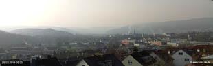 lohr-webcam-25-03-2014-08:00