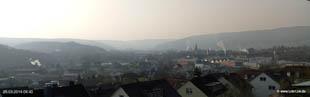 lohr-webcam-25-03-2014-08:40