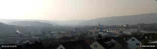 lohr-webcam-25-03-2014-08:50