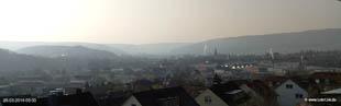lohr-webcam-25-03-2014-09:00