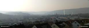lohr-webcam-25-03-2014-09:10