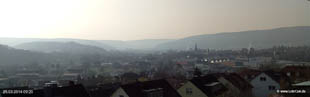 lohr-webcam-25-03-2014-09:20