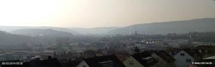 lohr-webcam-25-03-2014-09:30