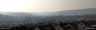 lohr-webcam-25-03-2014-09:40