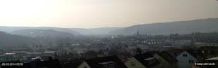 lohr-webcam-25-03-2014-09:50