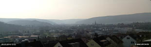 lohr-webcam-25-03-2014-10:00