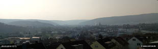 lohr-webcam-25-03-2014-10:10
