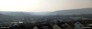 lohr-webcam-25-03-2014-10:20