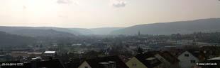 lohr-webcam-25-03-2014-10:30