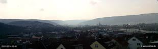 lohr-webcam-25-03-2014-10:40