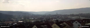 lohr-webcam-25-03-2014-10:50