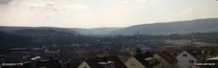 lohr-webcam-25-03-2014-11:00