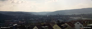 lohr-webcam-25-03-2014-11:10