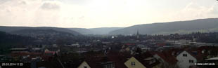 lohr-webcam-25-03-2014-11:20