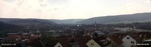 lohr-webcam-25-03-2014-11:30