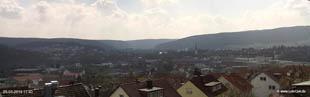 lohr-webcam-25-03-2014-11:40