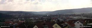 lohr-webcam-25-03-2014-11:50