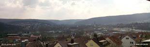 lohr-webcam-25-03-2014-12:00