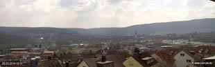 lohr-webcam-25-03-2014-12:10
