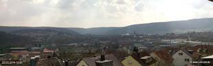 lohr-webcam-25-03-2014-12:20