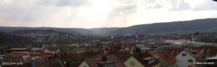 lohr-webcam-25-03-2014-12:40