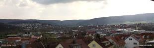 lohr-webcam-25-03-2014-13:01