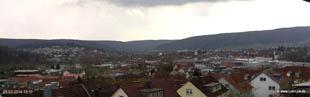 lohr-webcam-25-03-2014-13:10
