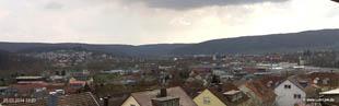 lohr-webcam-25-03-2014-13:20