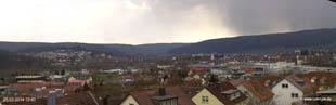 lohr-webcam-25-03-2014-13:40