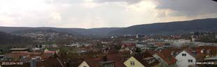 lohr-webcam-25-03-2014-14:00